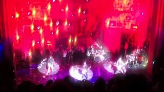 Video Green Day Surprise Set After Final American Idiot Musical 6. Welcome To Paradise 4/24/11 download MP3, 3GP, MP4, WEBM, AVI, FLV Juli 2018