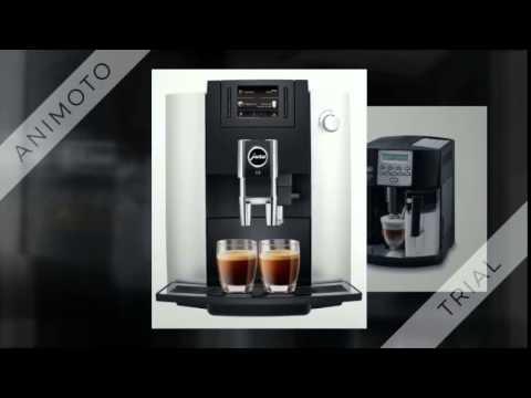 Kaffeevollautomaten Test- Erfahrungen uvm. - YouTube | {Kaffeevollautomaten 31}