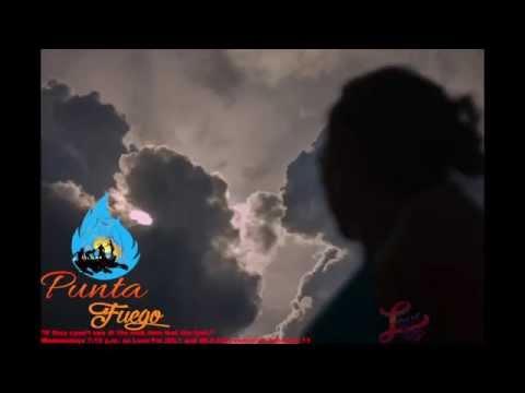 Punta Fuego Episode 1