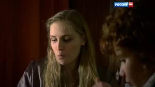 Детективы 2016  ЛОГИКА фильмы 2016, детектив