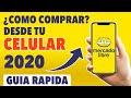 Como comprar en Mercado Libre México 2020 | GUIA FACIL
