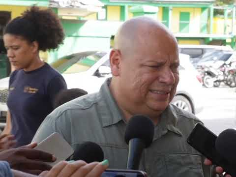 How We Treat Mental Health in Belize