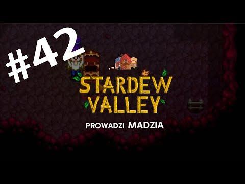Stardew Valley #42 - Wykonane zadania i  przełom w kopalni