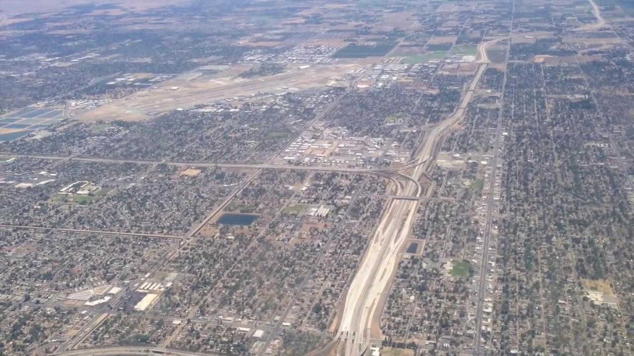 Fresno International Airport Directions Best Airport 2017