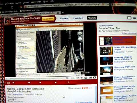 Youtube Playlist Zufallswiedergabe