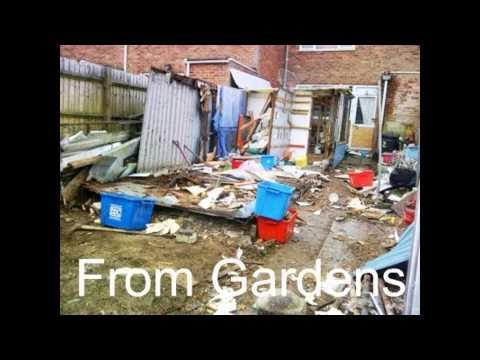 a1-rubbish-clearance-northamptonshire