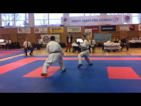 Armenian Karate National Association