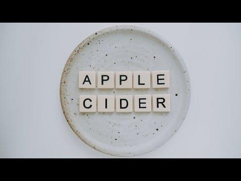 21-benefits-of-apple-cider-vinegar-in-hindi-?