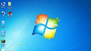 Minecraft Crash Report Ve Game Output Hatası (YARDIM EDİN)