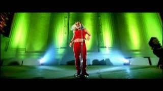 Anastacia - I'm Outta Love !2!In!1! (Rare Acapella & Remix) (Special Video) (HDTV)