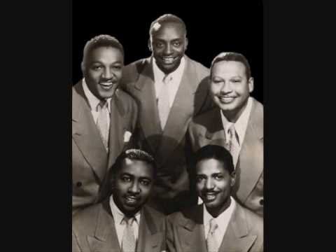 The Charioteers - Ezekiel Saw The Wheel