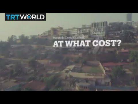 Roundtable: Rwanda's future