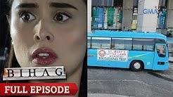 Bihag: The hostage crisis | Full Episode 1 (with English subtitles)