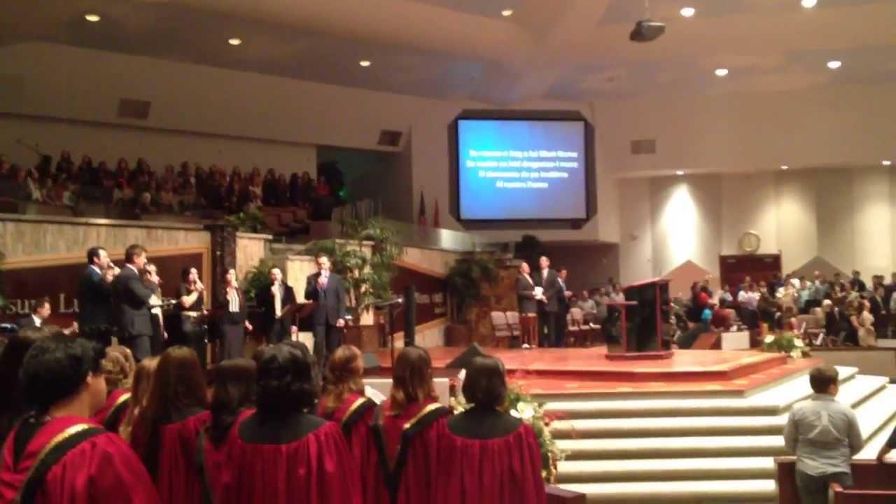 Nov 17 2013 Happy Valley Church Phoenix Arizona Youtube
