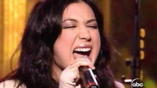Download Mp3 Michelle Branch - Are You Happy Now  Jimmy Kimmel 07-25-03