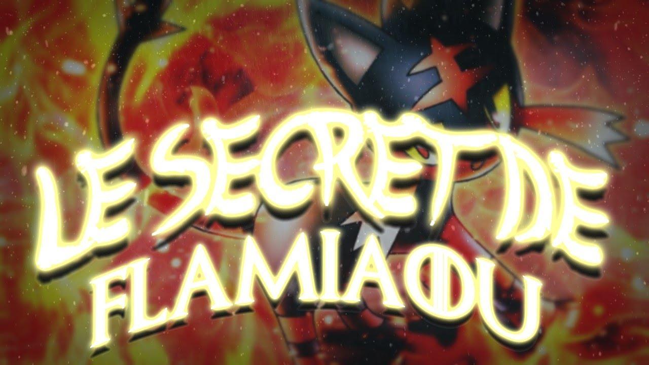 Secretde