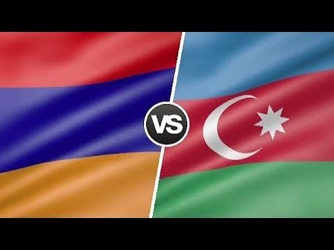 Sergey Harutyunyan  (Armenia) vs Emruz Guseyinov (Azerbaijan)HD