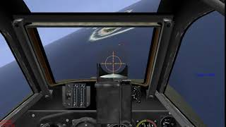 IL 2 Sturmovik  Forgotten Battles + Ace Expansion Pack 2018 10 09   15 52 51 02 DVR Trim