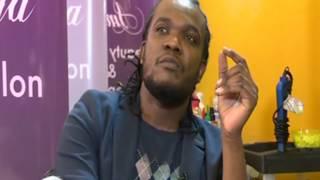 Mkasi   SO9E02 with Fareed Kubanda (Fid Q) Extended Show