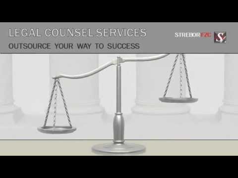 Streborfzc org Legal Counsel Services Presentation