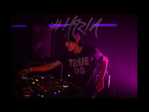 G.A.S Productions Presents Horizon - Raw Slideshow by #Hazin