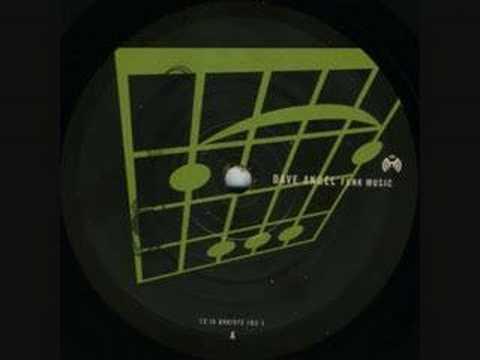 Dave Angel - Funk Music (DJ Tonka Remix)