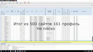 Xevil + AddNews регистрация профилей обходим капчи
