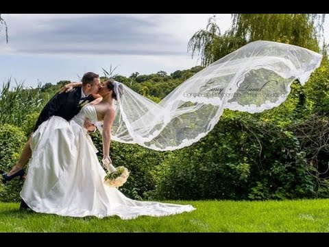 Top 10 most beautiful wedding places in the world youtube for Beautiful places for a wedding