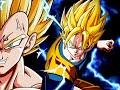 Dragon Ball Kai   Majin Buu Saga 2nd Ending   Ieiri Leo   Junjou
