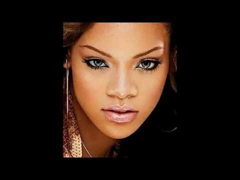 Rihanna We found love Mp3 Quality