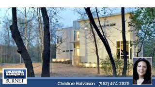 Homes for Sale - 19845 Manor Rd, Deephaven, MN