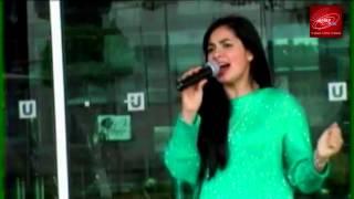 Tu - Cover por Assul Walker - Shakira - iUPAEP Music