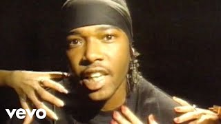 "Naughty By Nature - ""O.P.P."" Music Video"