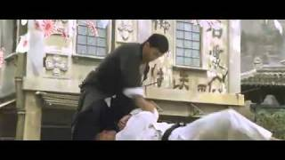 Ip Man  Vs General Full Fight.flv