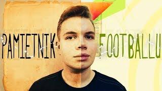 Piosenka - Historia Piłki Nożnej