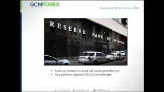 Fed Öncesi Asya Merkez Bankalarında Son Durum / Ali Çağdaş Tuna / 28.11.2016