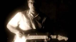 Eric Clapton - Pilgrim [Official Music Video]