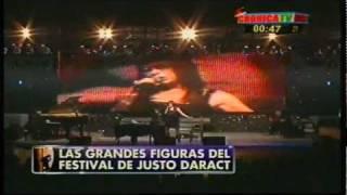 """Adriana Varela """"La Gata Varela"""""""