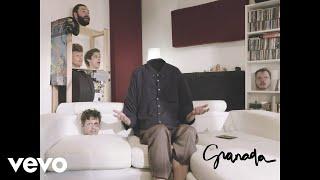 Granada - Kopfverlorn (offizielles Video)