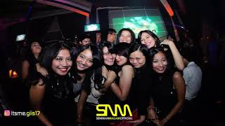 Download DJ ARIE SUGANDI 9 DESEMBER 2020 MP CLUB PEKANBARU REK1 (SYNDICATE ITS BACK)