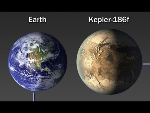 National Geographic Documentary   -   Shocking Planet like E
