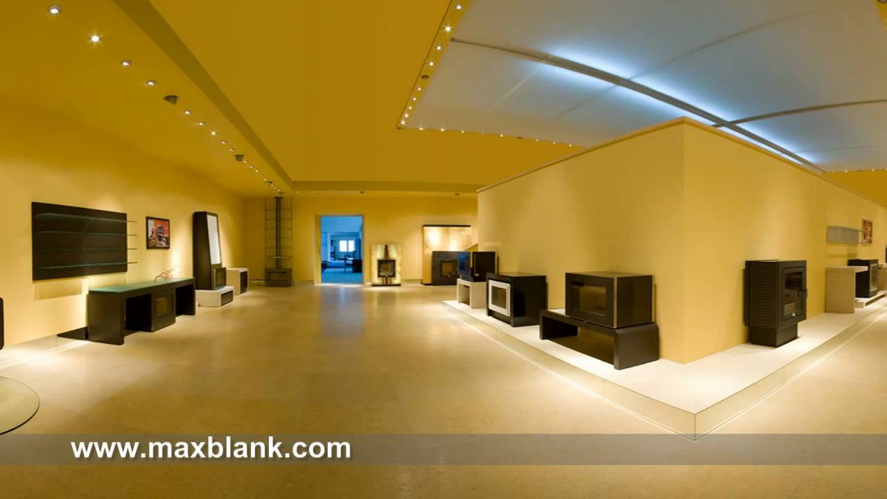 ofen kaminofen ausstellung max blank in westheim youtube. Black Bedroom Furniture Sets. Home Design Ideas