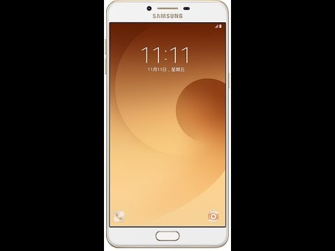 Добавить к сравнению. Смартфон. Samsung galaxy s8+ 64 гб мистический аметист · samsung galaxy s8+ 64 гб мистический аметист. Хит продаж. 54 990руб ₽. Стоимость и сроки доставки расчитываются индивудуально. Купить. Добавить к сравнению. Смартфон. Samsung galaxy s8+ 64 гб желтый топаз.