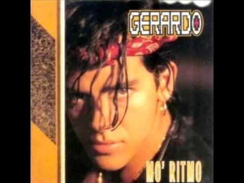 Rico Suave - Gerardo