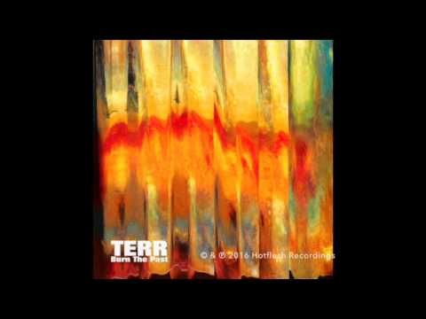 Terr - Metropolis [HFT047]