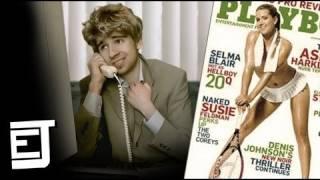 Техподдержка Порно Сайта - EJ Movies