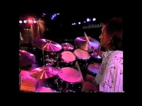 On Fire Live - Michel Camilo -  Anthony Jackson - Horacio (El Negro) Hernandez.avi