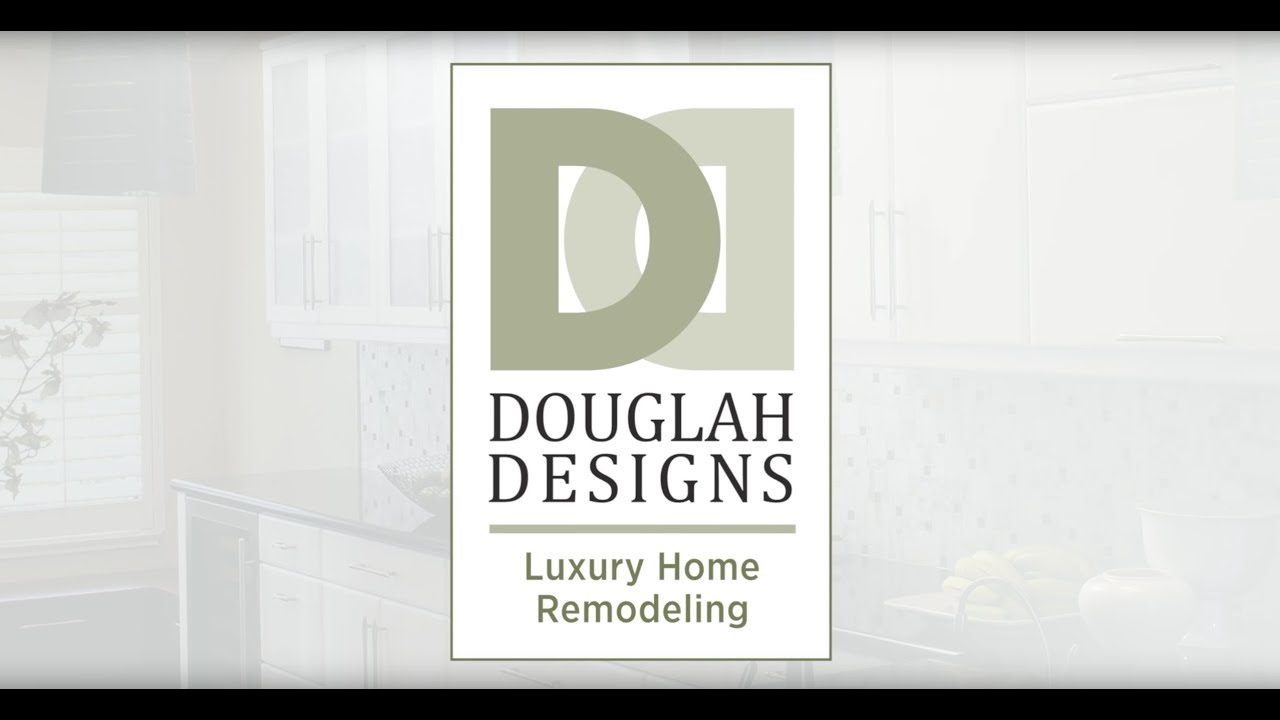 luxury home remodeling in