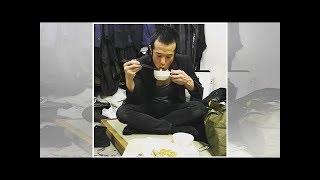 品川庄司・庄司智春、ファンが薄毛を心配「ハゲとるやないかい!」 ****...