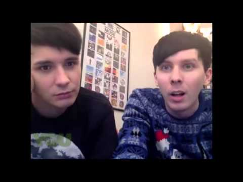 Phil's younow (feat.  Dan) - December 20th, 2015